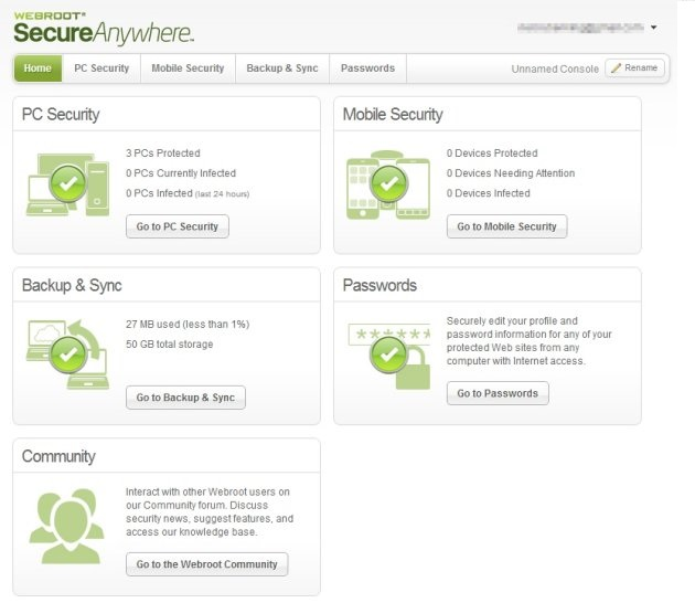 304143-webroot-secureanywhere-complete-2013-webroot-online-console
