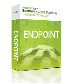 endpoint1