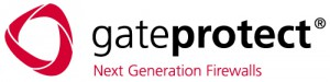 gateprotect_logo_next