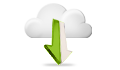 icon-arrow-cloud