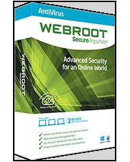 2014-boxshot-antivirus-190x270