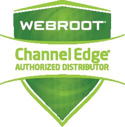 ChannelEdge Distributor logo lo-res