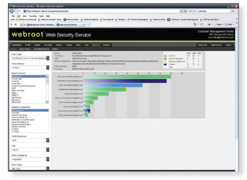 brochure-web-security-screenshot2