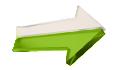 icon-arrow-straight
