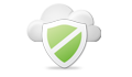icon-cloud-integrated-shield (1)