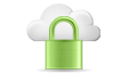 icon-cloud-lock