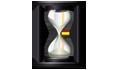 icon-hourglass