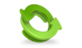 icon-rollback (1)