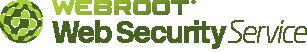 webrootWebSecurityService