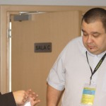 Webroot  SecureAnywhere Endpoint Protection  Event 2014